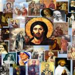 Svetost nije samo stvar prošlosti, ona je i naša zadaća