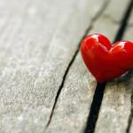 Mudrost srca