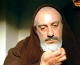 VIDEO: Padre Pio – film