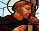 Crkvi i svijetu hitno su potrebni neustrašivi svjedoci poput Nikole Tavelića