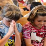 Zvjezdan Linić: Isuse, daj da vjerujem da se ti brineš za mene