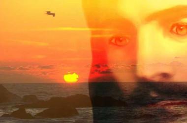 Sve prolazno, makar trajalo tisuću godina, nije usporedivo sa ljubavlju Božjom kojoj nema kraja!