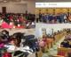 20. godina organiziranja župno-školskih vjeronaučnih olimpijada