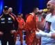 Tyson Fury: Ako je Bog na prvom mjestu, sve će biti dobro – vjera je moja snaga