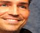 Jim Caviezel, glumac koji je igrao Isusa u Pasiji, usvojio dvoje djece s rakom mozga