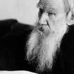 Ne brini se za količinu nego za kakvoću prijatelja – Misli Lava Tolstoja