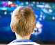 Spriječite da TV postane djetetova dadilja
