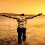Bog te ljubi u tvojoj nesavršenosti