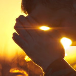 I kršćani meditiraju