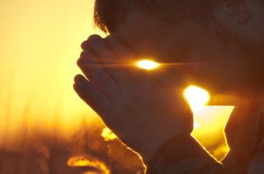 Nije isto biti duhovan i biti pobožan!