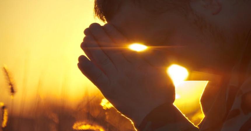 Više nego ikada današnje vrijeme treba svjedoke evanđelja!