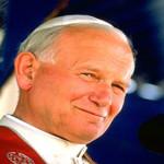 Kako je papa Ivan Pavao II. postao svetac i papa drugog tisućljeća?
