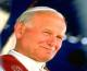 Svakodnevni euharistijski blagoslov u 21.37 iz svetišta sv. Ivana Pavla II.