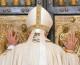 Crkve u Hrvatskoj u kojima se može zadobiti potpuni oprost