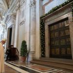 Molitva pape Franje za Godinu milosrđa