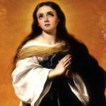 Milosrđe Bezgrešne Djevice