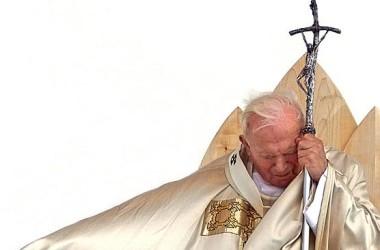 Ateist svjedoči: Bog me ozdravio po zagovoru Ivana Pavla II!