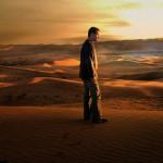 Naš kršćanski život jest jedno veliko hodočašće prema Očevoj kući