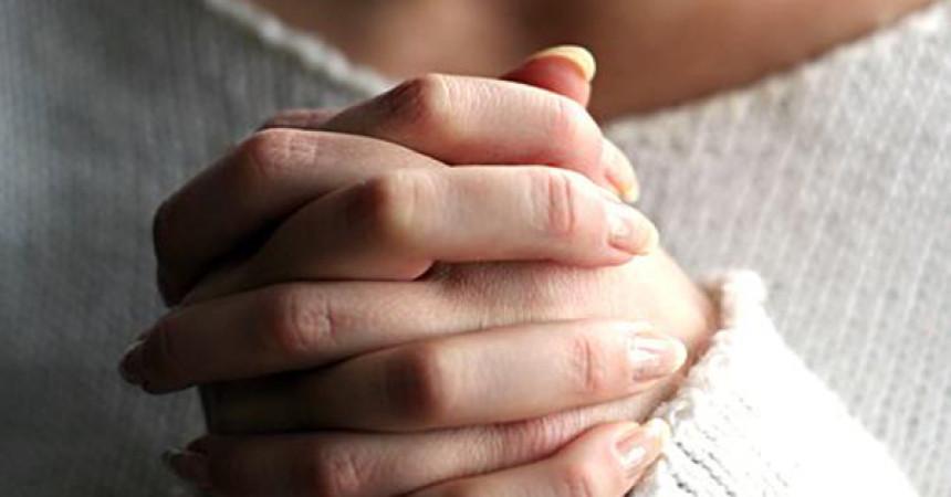 Epilepsija s Isusom