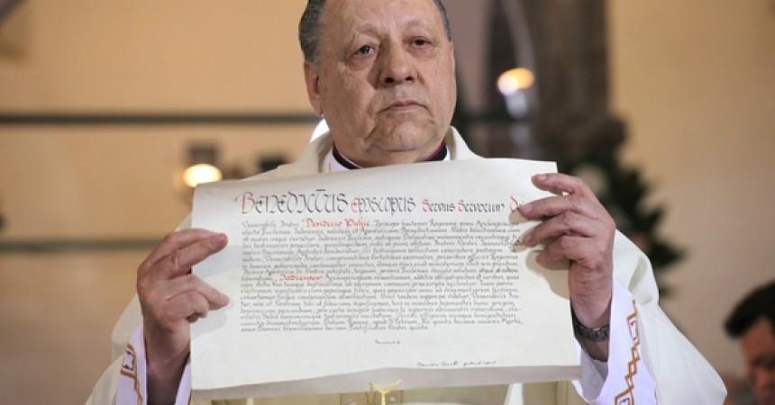 Najstravičnija svjedočanstva: Ispovijedi hrvatskih egzorcista