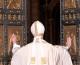 Papa Franjo otvorio Sveta vrata i započeo Jubilej milosrđa