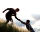 Istinita priča o dobroti i velikodušnosti