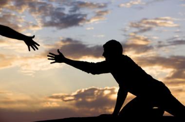 Život nas uči kako je važnije znati tablicu dijeljenja, nego tablice zbrajanja