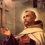 Više vrijedi trpjeti za Gospodina negoli tvoriti čudesa – Misli Ivana od Križa
