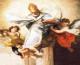 Sveti Nikola – čudotvorac i zaštitnik putnika
