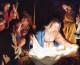 Zvjezdan Linić: Radost Božića koja može biti potpuna