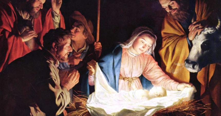 Je li ljepota novoga života u Kristu vidljiva u našem životu?