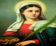 Sveta Lucija – za Isusa je živjela, trpjela i umrla