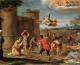 Sveti Stjepan – Prvo svjedočanstvo zapečaćeno krvlju