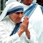 Majka Terezija: Ako ne vidim Božju ljubav u bližnjima, kako ću je vidjeti u strancu?