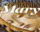 National Geographic proglasio Djevicu Mariju najmoćnijom ženom svijeta!