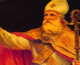 10 stvari koje možemo naučiti od svetog Nikole