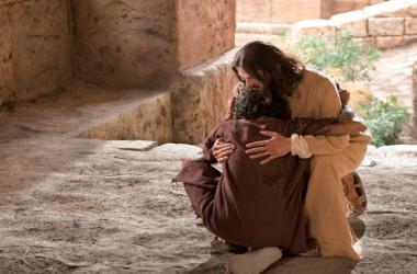 Nauči se u životu putovati s Isusom!