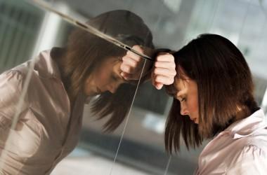 Okruženi ste nevoljama toliko da želite odustati? Možda vam ova mudra priča promijeni perspektivu…