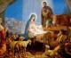 Biti rođeni od Boga