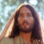 Nauči gledati Isusovim pogledom!