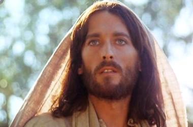 Tko je za nas Isus?