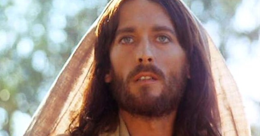 Primiti Isusa u svoj život najzahtjevnija je čovjekova životna zadaća!