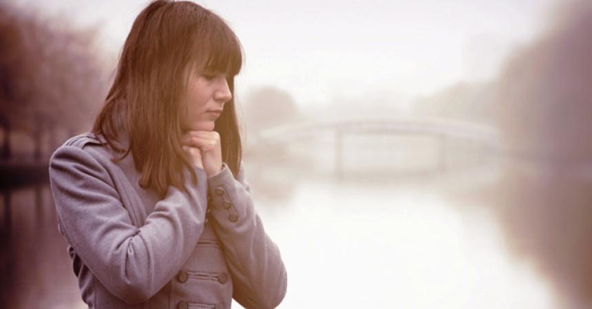 upoznavanje nekoga s astmom