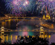 Spasimo Novu godinu iz pandža sebičnosti