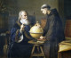 Galileo Galilei i Dan Brown