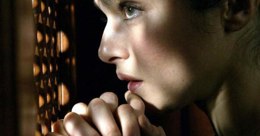 Damir Stojić: Što ako nakon ispovijedi i dalje osjećamo grižnju savjesti?