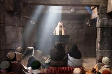 Zašto kažemo da u Njega vjerujemo ali mu ne dozvoljavamo da dira u naša uvjerenja?