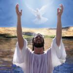 Zvjezdan Linić: Tom smo vodom u krštenju i mi preporođeni