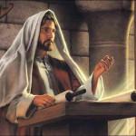 Dajmo svoj pristanak da nam Isus bude vođa i učitelj