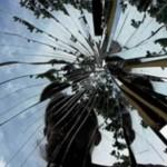 Razbijeno ogledalo